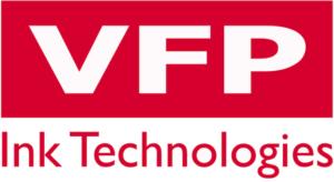 VFP трафаретные краски
